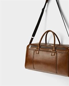 SMART BOWLING BAG