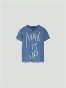 Slogal T-shirt