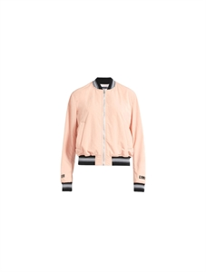 Off Limited Bomber Jacket