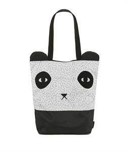Panda Tote - Pia Panda