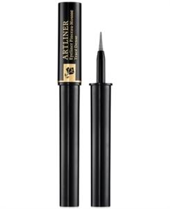 Lancome Artliner Precision Point Liquid Eye Liner