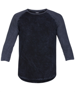 Hurley Men's Athletic Shirt