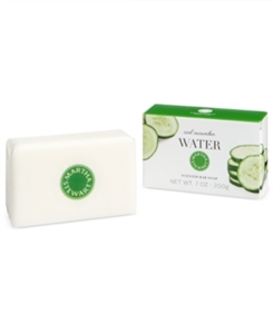 Martha Stewart Collection Bar Soap, 7 oz, Only at Macy's