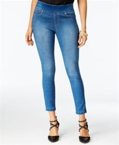 Thalia Sodi Pull-On Jeggings, Only at Macy's