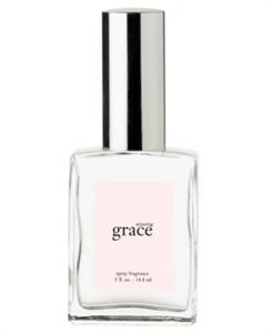 philosophy amazing grace spray fragrance, 0.5 oz