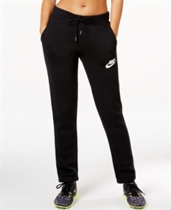 Nike Sportswear Fleece Rally Pants