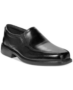 Bostonian Men's Bolton Slip-On Shoes Men's Shoes