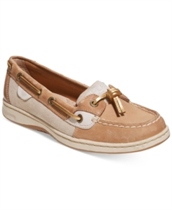 Sperry Dunefish Boat Shoes Women's Shoes