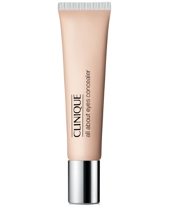 Clinique All About Eyes Concealer, .37 oz