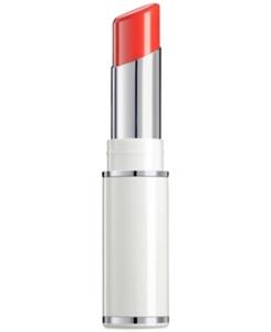Lancome Shine Lover Vibrant Shine Lipstick