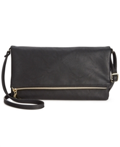 Style & Co. Tunnel Crossbody, Only at Macy's