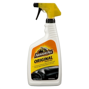 Armor All Original Protectant 32-oz.