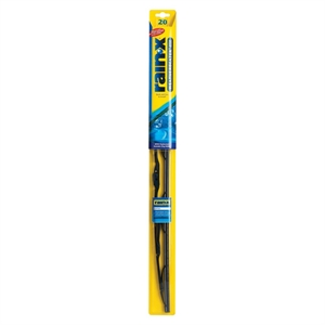 Rain-X Weatherbeater Wiper Blades - 18, Multicolored