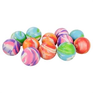 Bouncey Balls 12 CT - Spritz