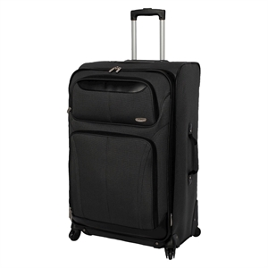 Skyline 29 Spinner Luggage - Grey