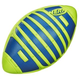 Nerf Sports Blitz Football