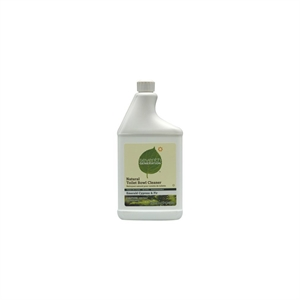 Seventh Generation Toilet Bowl Cleaner - Emerald Cypress and Fir (32 oz)