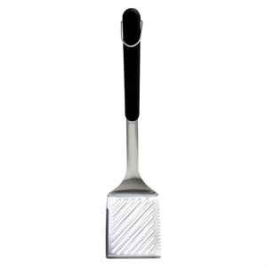 SS Spatula - Room Essentials, Silver