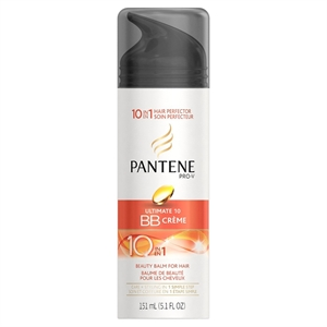 Pantene Pro-V Ultimate 10 BB Crme 5.1 Fl Oz