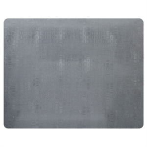Type S Static Cling Shade, 2pk, Grey