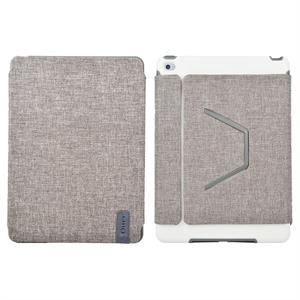 OtterBox iPad Air 2 Symmetry Case - Grey