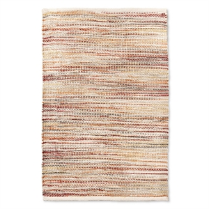 Accent Rug Natural (2'X3') - Threshold
