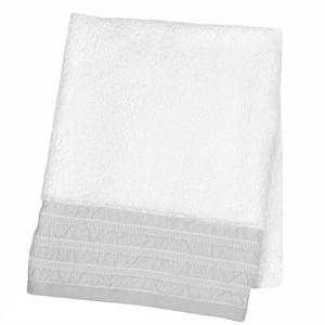 Hand Towel White - Fieldcrest