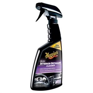 Automotive Interior Cleaner Meguiars