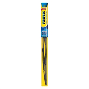 Rain-X Weatherbeater Wiper Blade 26, Yellow