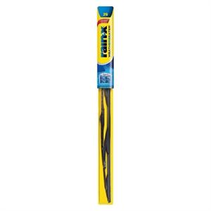 Rain-X Weatherbeater Wiper Blade 26, Yellow