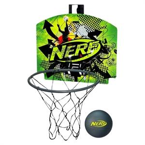 Nerf Sports Hoop, Multi-Colored
