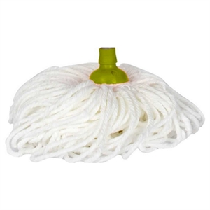 Casabella Refill for Spin 'n Dry, White