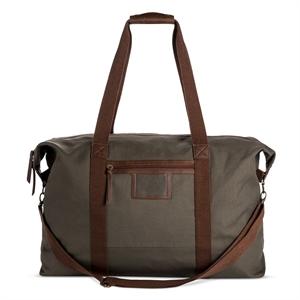 Women's' Weekender Handbag Olive (Green) - Mossimo Supply Co.