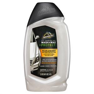 Automotive Wash Armor All