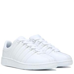 K-Swiss Classic VN Sneaker White