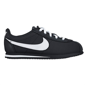 Nike Cortez 07