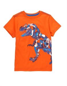 Geo Dino Tee
