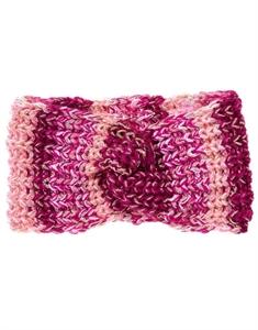 Stripe Headwrap
