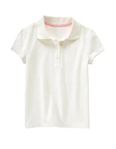 Uniform Polo