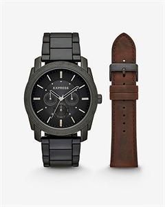 Rivington Multi-function Watch Giftset