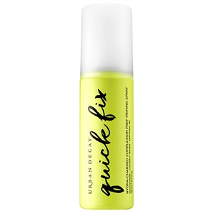 Quick Fix Hydracharged Complexion Prep Priming Spray