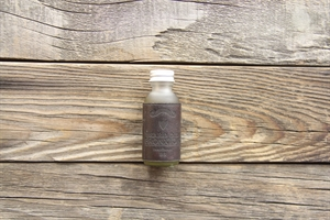 Bronxton Beard Oil