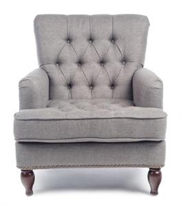 Marie Chair Kid's Chair