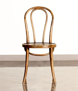 Chelsea Cafe Chair