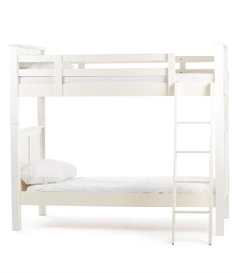 Carolina Cottage Bunk Bed