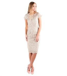 Ivy Court Dress