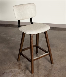 Portland Counter Height Stool