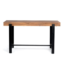 Logan Counter Height Dining Table