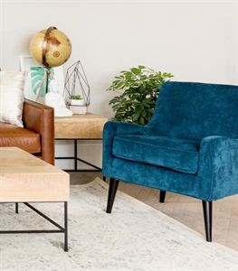 Brompton Chair