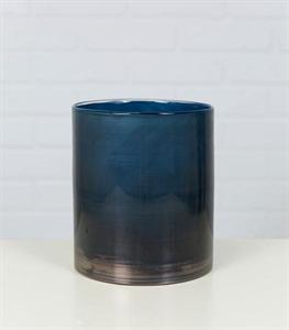 8in Aegean Open Vase